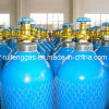 Cylindre oxygène-gaz (WMA)