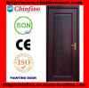 Portes en bois (CF-P007)