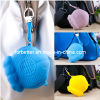 Шарж Silicone Coin Wallet (lps-011)