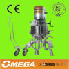 Bakery professionale Machine Planetary Mixer, Cake Blender (fornitore CE&ISO9001)