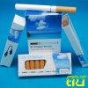 سيجارة خضراء مع ال [أوسب] حشوة ([إك508])
