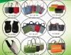 フェルト袋(FLY-ZR1401)