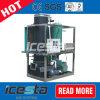 25, Gefäß-Eis-Maschine der Kapazitäts-000kgs