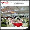 Erstklassiges Ereignis-Partei-Zelt für 200 Leute-Bankett-Partei