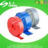 Tubo flessibile superiore del PVC Layflat di alta pressione per irrigazione