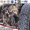Gemaakt in China 2.50-18 de Band/de Band van de Delen van de Motorfiets
