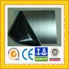 Plaque en acier inoxydable 317L