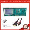 Precision провод кабеля проверка разъема щитка приборов серии
