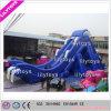 Riesiges erwachsenes aufblasbares Wasser-Plättchen für Verkauf