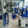 구리 난방 용접을%s 소형 유도 가열 장비