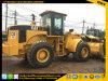 Chargeur utilisé 966g, chargeur utilisé du tracteur à chenilles 966g, chargeur de roue du chat 966f 966e 966D 966c
