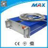 De maximum Laser van de Vezel van de Ononderbroken Golf 300W voor het Metaal van het Lassen en van het Knipsel