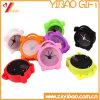 Linda Banheira de vender o Relógio de silicone flexível