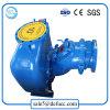 Grand individu de flux de 10 pouces amorçant la pompe à eau centrifuge