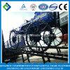 Pulvérisateur de boum d'entraîneur d'entraînement à quatre roues avec ISO9001
