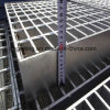 Reja resistente del suelo de acero