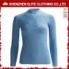 販売(ELTRGI-37)のための卸し売り安く長い袖の女性の無謀な監視