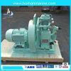 Фикчированный тип компрессор воздуха средств давления непосредственного отношения морской
