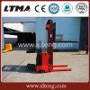 Цена штабелеукладчика новой модели 1.5t Ltma электрическое