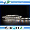 Bandes de HT DEL de SMD2835 120LEDs/m (IP67 imperméabilisent)