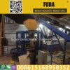Venda Semi automática da máquina do tijolo Qt4-24 em África