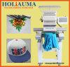 Machine van het Borduurwerk Tajima van Holiauma Cheap1 de Hoofd voor Schoenen/de Prijs van het Borduurwerk van /Towel van het Leer van de Hoed van het Kledingstuk