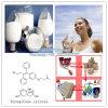 Citrate stéroïde CAS 89778-27-8 de Toremifene d'anti oestrogène de qualité de la Chine