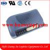 Regolatore elettrico 1228-2901 del carrello di golf di alta qualità
