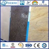 Onebond panel de nido de abeja de piedra para la decoración de interiores