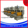 Máquina punzonadora hidráulica