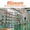Industrie-Wasser-Reinigung-Systems-Maschinerie