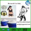 Testoterone Bodybuilding Isocaproate della polvere dell'ormone steroide di CAS 15262-86-9
