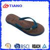 Тапочка пляжа ЕВА нового способа цветастая для женщин (TNK35356)
