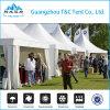 Tenda de Pagode de Tecido de PVC branco para Festival de Vinho Vermelho e Tenda de Alimentos