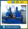 Máquina de endireitar para estrutura de aço