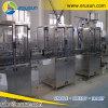 5 litros de agua automático Natural Máquina de llenado