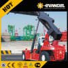 Sany 45t Container Reach Stacker Srsc45h1
