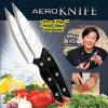 Нож хорошего хелпера кухни Aero