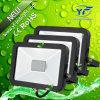 20W 30W 1400LM 2200LM de proyectores de halogenuros metálicos
