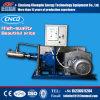 Nova bomba de líquido criogénico de alta qualidade para equipamentos industriais de gás