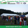 25*55m Outdoor Aluminum Structural General Party Tent