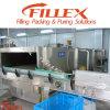 Aquecedor de garrafa de pulverização econômico e de alta qualidade