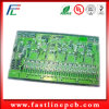 Tarjeta de circuitos de múltiples capas electrónica del PWB