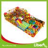 Kids Soft Play Toysの中国Professional Indoor Amusement Parkをカスタム設計しなさい