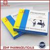 Medicina Veterinária Injeção de seringas para tratamento de antibióticos com mastite de vaca de vaca