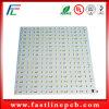 Großserienfertigungs-Aluminium LED PWB-Vorstand