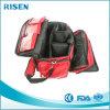 A FDA/Marcação Aprovar Alta Capacidade de Armazenamento Portátil Kit de Emergência
