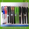 Crayon lecteur de gel avec 0.7mm pour la fourniture de bureau et l'école