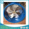 Ventilateur s'arrêtant de circulation d'air de /Greenhouse de ventilateur de circulation de serre chaude