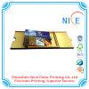 Contenitore di carta stampato fabbrica di pacchetto della Cina
